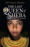 Jacket Image For: The Last Queen of Sheba
