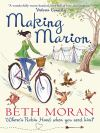 Jacket Image For: Making Marion