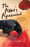 Jacket Image For: The Abbot's Agreement