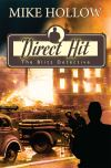 Jacket Image For: Direct Hit