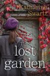 Jacket Image For: The Lost Garden