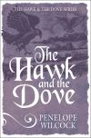 Jacket Image For: The Hawk and the Dove