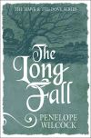 Jacket Image For: The Long Fall