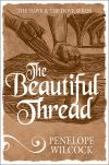 Jacket Image For: The Beautiful Thread