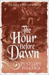 Jacket Image For: The Hour Before Dawn