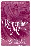 Jacket Image For: Remember Me