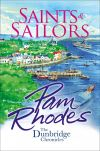 Jacket Image For: Saints and Sailors