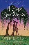Jacket Image For: I Hope You Dance