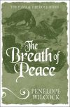 Jacket Image For: The Breath of Peace