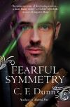 Jacket Image For: Fearful Symmetry