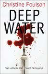 Jacket Image For: Deep Water