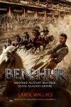 Jacket Image For: Ben-Hur