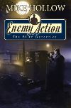 Jacket Image For: Enemy Action