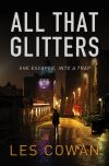 Jacket Image For: All That Glitters
