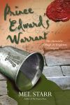 Jacket Image For: Prince Edward's Warrant