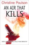Jacket Image For: An Air That Kills