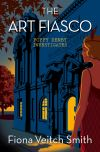 Jacket Image For: The Art Fiasco