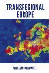 Jacket Image For: Transregional Europe