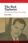 Jacket Image For: The Red Taylorist
