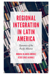 Jacket Image For: Regional Integration in Latin America
