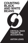 Jacket Image For: 'Counting Black and White Beans'