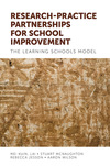 Jacket Image For: Research-practice Partnerships for School Improvement