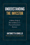 Jacket Image For: Understanding the Investor
