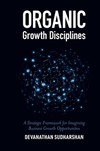 Jacket Image For: Organic Growth Disciplines