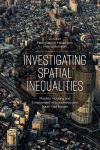 Jacket Image For: Investigating Spatial Inequalities