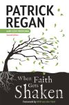Jacket Image For: When Faith Gets Shaken - New Edition