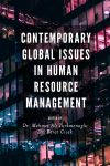 Jacket Image For: Contemporary Global Issues in Human Resource Management