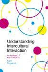 Jacket Image For: Understanding Intercultural Interaction