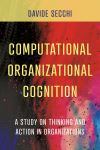 Jacket Image For: Computational Organizational Cognition