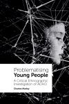 Jacket Image For: Problematising Young People