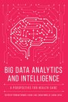 Jacket Image For: Big Data Analytics and Intelligence