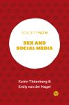 Jacket Image For: Sex and Social Media
