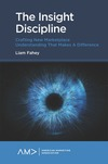 Jacket Image For: The Insight Discipline