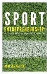 Jacket Image For: Sport Entrepreneurship