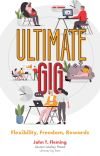 Jacket Image For: Ultimate Gig