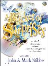 Jacket Image For: A Bucket of Surprises