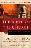 Jacket Image For: Birth of the Church