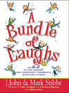 Jacket Image For: A Bundle of Laughs