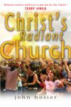 Jacket Image For: Christ's Radiant Church