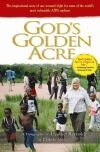 Jacket Image For: God's Golden Acre