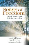 Jacket Image For: Songs of Freedom