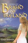Jacket Image For: Brigid of Ireland
