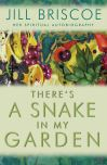 Jacket Image For: There's a Snake in My Garden