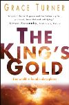 Jacket Image For: The King's Gold