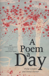 Jacket Image For: A Poem a Day