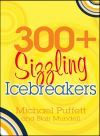 Jacket Image For: 300+ Sizzling Icebreakers